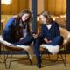 AYA Match app - Ondersteuning bij kanker - Stichting OOK