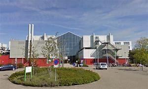 Afbeelding IJsselland - Stichting OOK - Optimale Ondersteuning bij Kanker