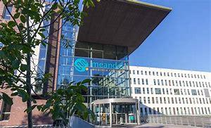 Meander Medisch Centrum - Stichting OOK - Optimale Ondersteuning bij Kanker