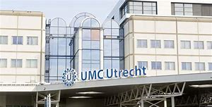UMC Utrecht - Stichting OOK - Optimale Ondersteuning bij Kanker