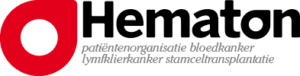 logo Hematon - Stichting Optimale Ondersteuning bij Kanker