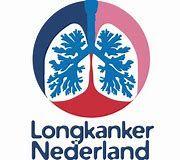 logo longkanker nederland - Stichting OOK - Optimale Ondersteuning bij Kanker