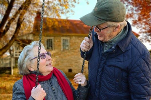 ouderen (hersenletsel, slokdarmkanker), Stichting Optimale Ondersteuning bij Kanker