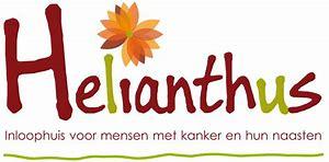 ogo inloophuis Helianthus - Stichting Optimale Ondersteuning bij Kanker