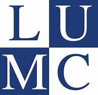 logo leids universitair medisch centrum - Stichting OOK - Optimale Ondersteuning bij Kanker