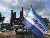 vaarkracht - Stichting OOK - Optimale Ondersteuning bij Kanker