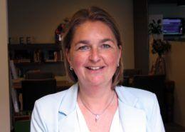 Astrid Cooiman Stichting OOK