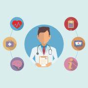 Doneerjeervaring NFK -Stichting Optimalen Ondersteuning bij kanker