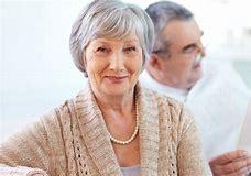foto hormoontherapie borstkanker- Inloophuis Kennemerland - Stichting Optimale Ondersteuning bij Kanker