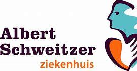 logo Albert Schweitzer - Stichting Optimale Ondersteuning bij Kanker