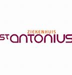 logo St Antonius ziekenhuis Nieuwegein - Stichting Optimale Ondersteuning bij Kanker