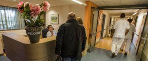 Amphia - Angst voor terugkeer ziekte - Stichting Optimale Ondersteuning bij Kanker