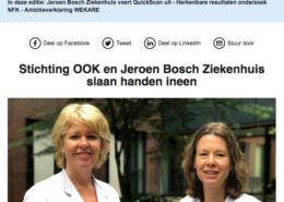 OOK Nieuws juni- Stichting OOK