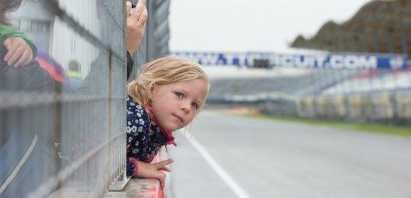 foto circuitdag - Stichting Optimale Ondersteuning bij Kanker