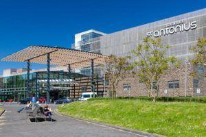 foto st. antonius ziekenhuis nieuwegein - Stichting Optimale Ofoto st. antonius ziekenhuis nieuwegein - Stichting Optimale Ondersteuning bij Kankerndersteuning bij Kanker
