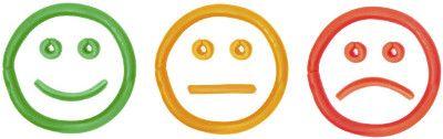 feedback OOK Contact - Stichting Optimale Ondersteuning bij Kanker