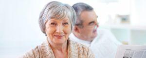 foto hormonale therapie - Stichting Optimale Ondersteuning bij Kanker
