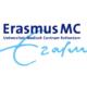LOGO ERASMUS MC - vacature Stichting OOK