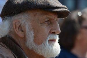 foto lezing prostaatkanker - Stichting Optimale Ondersteuning bij Kanker