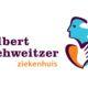Albert Schweitzer ziekenhuis quickscan voor betere ondersteunende zorg kanker