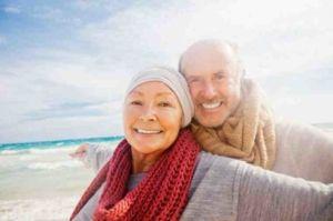 foto intimiteit - Stichting Optimale Ondersteuning bij Kanker