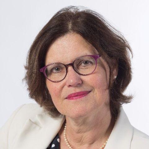 AnneLoes van Staa