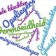 foto hormoontherapie - Stichting Optimale Ondersteuning bij Kanker