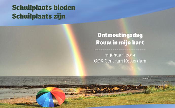 flyer-rouw-in-mijn-hart-Rotterdam-Stichting-Optimale-Ondersteuning-bij-Kanker.png