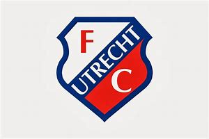logo FC Utrecht - Stichting Optimale Ondersteuning bij Kanker