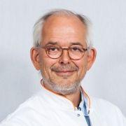 Chris de Jongh Ondersteuning bij kanker 'Samen naar beter!'