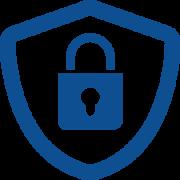 Privacy en veiligheid OOK Contact Stichting Optimale Ondersteuning bij kanker