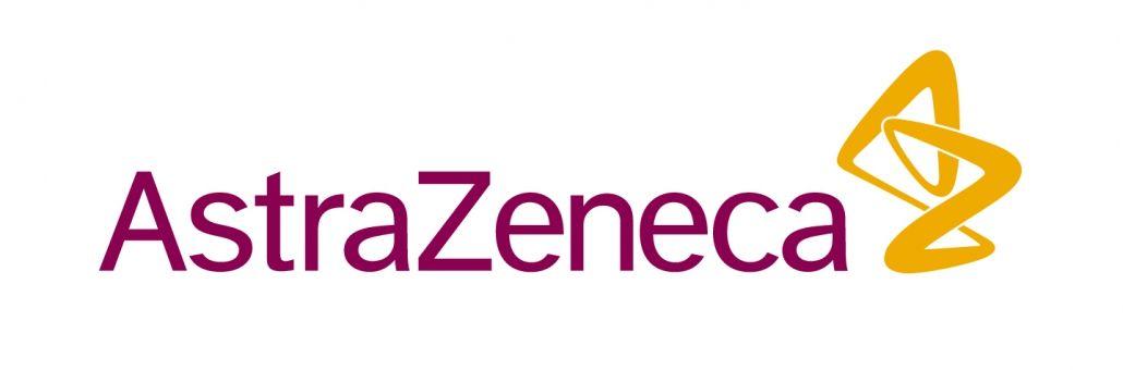 AstraZeneca Ondersteuning bij kanker Samen naar beter