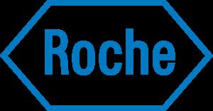 Roche Ondersteuning bij kanker