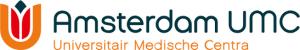 logo Amsterdam UMC - Stichting Optimale Ondersteuning bij Kanker