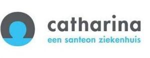 logo Catharina Ziekenhuis Eindhoven - Stichting Optimale Ondersteuning bij Kanker