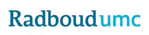 logo RadboudUMC - Stichting Optimale Ondersteuning bij Kanker