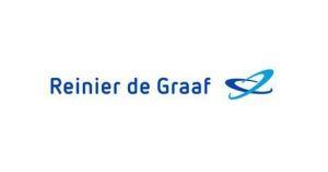 logo Reinier de Graaf Delft - Stichting Optimale Ondersteuning bij Kanker