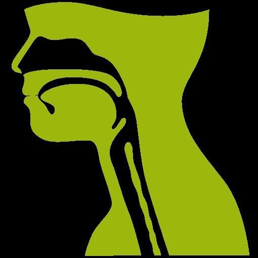 Tekening PVHH - Stichting Optimale Ondersteuning bij Kanker