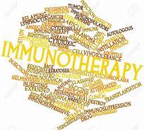 immunotherapie - Stichting Optimale Ondersteuning bij Kanker