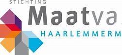 logo stichting Maatvast Haarlemmermeer - Stichting Optimale Ondersteuning bij Kanker