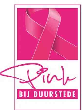 Flyer Pink bij Duurstede - Stichting Optimale Ondersteuning bij Kanker