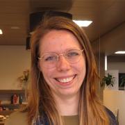 Suzanne van Atten - Stichting Optimale Ondersteuning bij Kanker