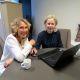 Ervaringsverhaal Alison Neal OOK Contact -Stichting Optimale Ondersteuning bij kanker