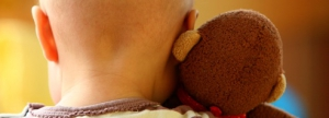 VOKK Stichting Optimale Ondersteuning bij Kanker