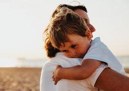4 tips voor het omgaan met kanker binnen het gezin Stichting OOK