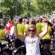 Jannet Dekker Nijmeegse Vierdaagse Stichting Optimale Ondersteuning bij Kanker