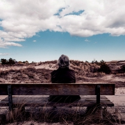Mensen met kanker zijn onbewust onbekwaam - blog Bart Diederen Stichting OOK