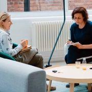 Onderzoek ondersteuningsconsulent Antoni van Leeuwenhoek Stichting OOK