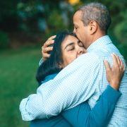 Seksualiteit bij kanker Stichting OOK
