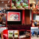 foto Hematondag - Stichting Optimale Ondersteuning bij Kanker